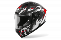 AIROH KASK VALOR CLAW GLOSS
