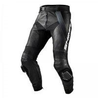 SHIMA STR TROUSER BLACK spodnie do kombinezonu STR