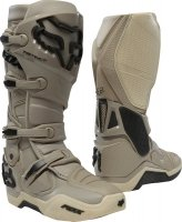 FOX BUTY OFF-ROAD INSTINCT 2.0 IRMATA SAND
