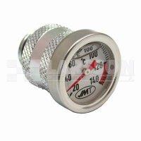 wskaźnik temperatury oleju JM Technics 3210378 Triumph Speedmaster 865