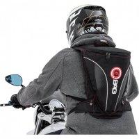 Q-Bag sportowy plecak 7-12 l