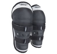 Ochraniacze kolan Fox PW-1 Titan Knee Junior