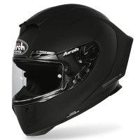 AIROH KASK GP550 S COLOR BLACK MATT