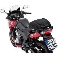 Q-Bag Torba motocyklowa Aragon 14-20l