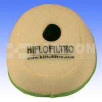 gąbkowy filtr powietrza HifloFiltro HFF3013 3130393 Suzuki RM 125