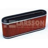 filtr powietrza HifloFiltro HFA4701 3130177 Yamaha XS 750