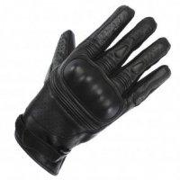 BUSE Rękawice motocyklowe BUSE Main czarme