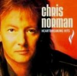 Chris Norman - Heartbreaking Hits [2CD]