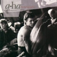 A-ha - Hunting High And Low [CD]