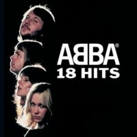 Abba - 18 Hits [CD]
