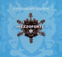 Mezzoforte - Anniversary Edition [2LP 180g]