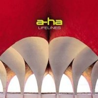 A-ha - Lifelines [CD]