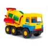 Wader Middle Truck betoniarka - 32390