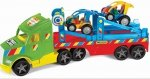 Magic Truck Basic pojazdy buggy 36350