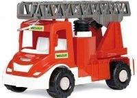 Wader Multi Truck straż pożarna - 32170