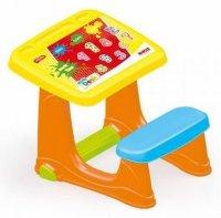 Pulpit - stolik  dla dzieci DOLU - DL7063
