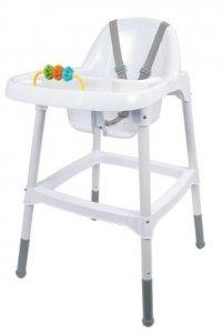 Krzesło do karmienia DOLU - DL7150