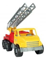 Wóz Strażacki City Truck WADER 32600