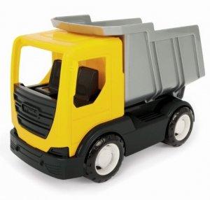 Tech truck wywrotka  Wader 35362