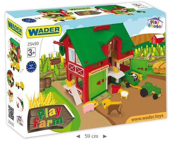 Play House farma WADER 25450