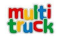 Multi Truck wywrotka
