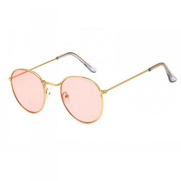 Okulary przeciwsłoneczne unisex OK180WZ8