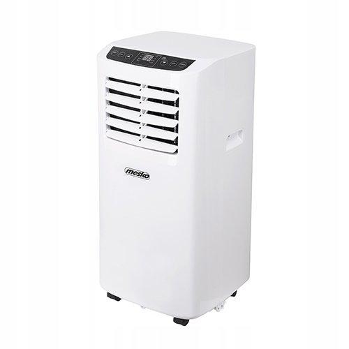 ADLER Mesko MS 7911 Klimatyzator 5000 BTU