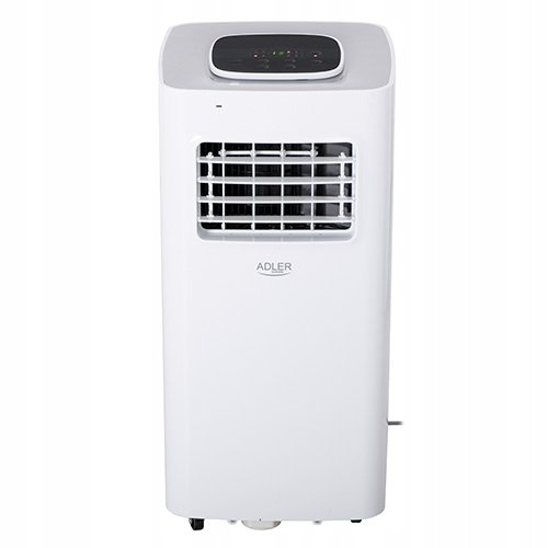 Adler AD 7924 Klimatyzator 5000 BTU