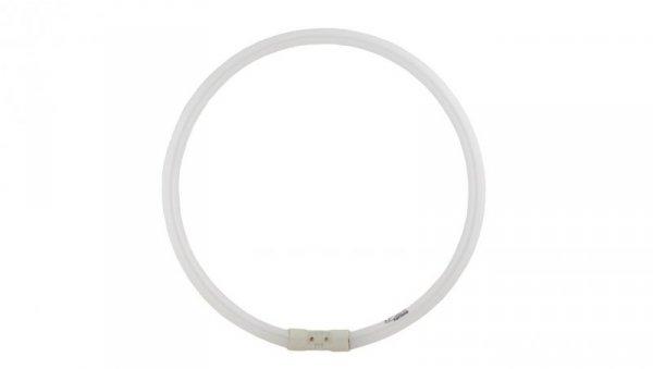 Świetlówka kołowa 2GX13 40W/840 4000K MASTER TL5 Circular 871150064223325