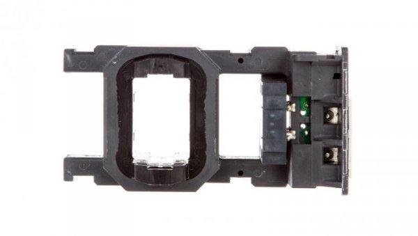 Cewka stycznika 220-230V AC LX9FG220