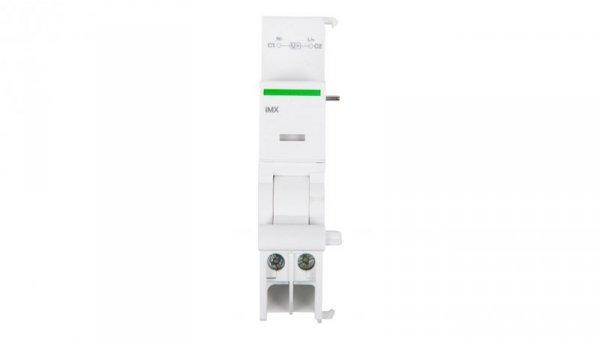 Wyzwalacz wzrostowy 100-415V AC/DC iMX A9A26476