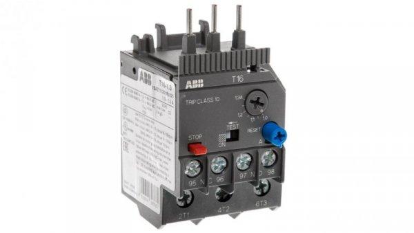 Przekaźnik termiczny 1-1,3A T16-1,3 1SAZ711201R1025