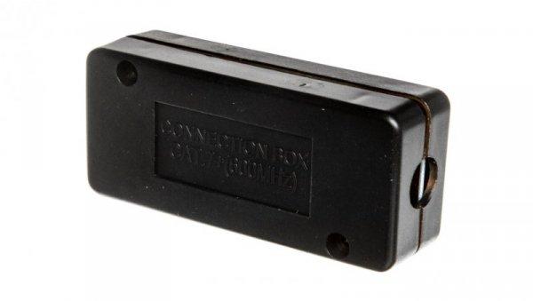 Moduł do łączenia kabli LSA kat.7 ekranowany DN-93907-1