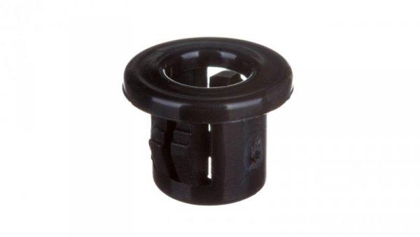 Przepust kablowy poliamidowy HV 6 BK E01PK-01010100700 /100szt./