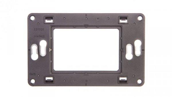 MOSAIC Ramka montażowa adapter montażowy 3M 080259