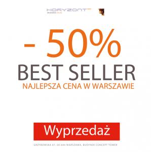 wizytówki Soft Skin (mat), druk dwustronny pełnokolorowy 4+4, papier kredowy 350 g mat, 500 sztuk NAJNIŻSZA CENA W WARSZAWIE / WYSYŁKA GRATIS