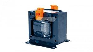 Transformator 1-fazowy STM 2500VA 230/230V 16253-9979