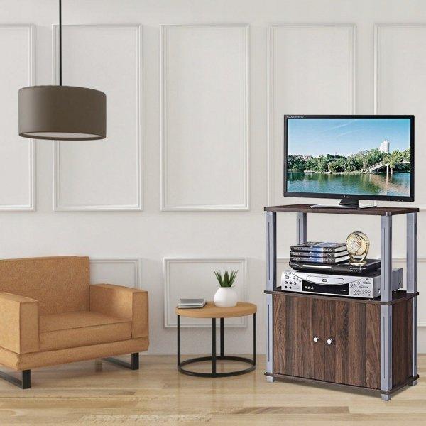 Szafka rtv komoda pod telewizor