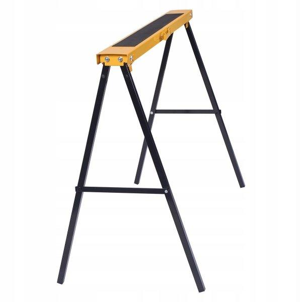 Koziołki warsztatowe stojaki składane 2 szt