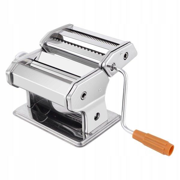 Maszynka urządzenie do robienia makaronu