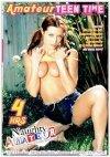 DVD-Amateur Teen Time