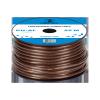 Kabel samochodowy 12Ga OD4.5mm CU+AL 25m