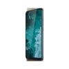 Smartfon Kruger&Matz LIVE 8 dark green