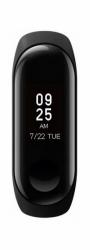 Opaska Xiaomi Mi Band 3