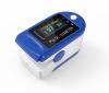 CONTEC CMS50D Pulsoksymetr napalcowy