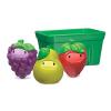 Munchkin Kosz z owocami  Zabawka do kąpieli dla dzieci