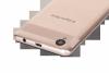 Smartfon Kruger&Matz MOVE 8 mini Android 10Go złoty