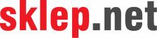 SKLEP.net - Meble.STUDIO - Laptop24 - Computer - Leasings.pl - AC24.pl - JQ.pl