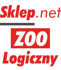 ZOO - Dział zoologiczny i weterynaryjny