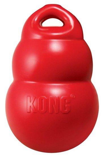 Kong Bounzer Large 20cm [PB1]